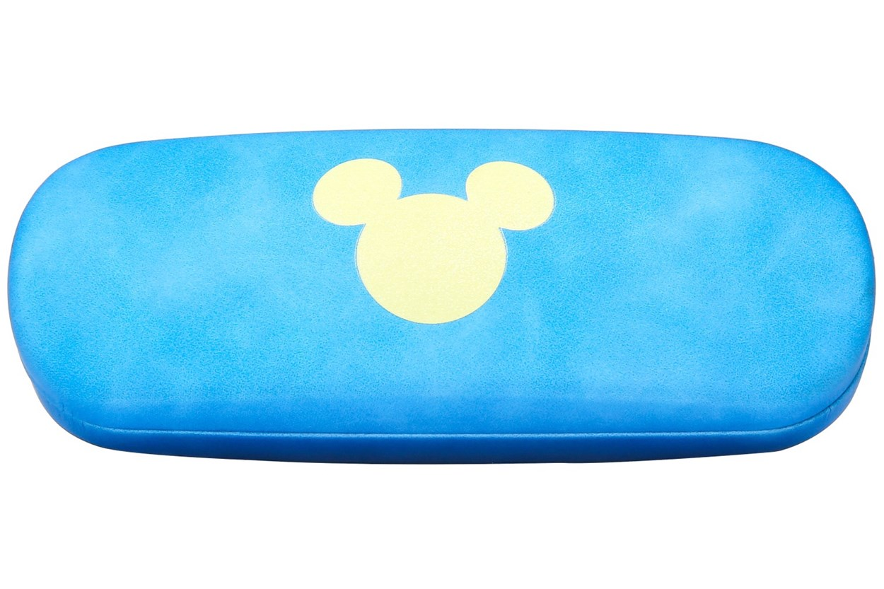 Alternate Image 1 - Disney Mickey Mouse MME3 Blue Glasses