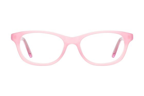 Disney Princess PRE3 Pink Glasses