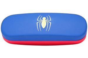 Click to swap image to alternate 1 - Spider-Man SME2 Black Glasses