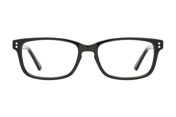 Spider-Man SME2 Black Glasses