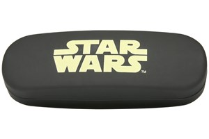 Click to swap image to alternate 1 - Star Wars STE5D Black Glasses