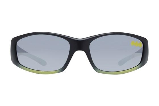 Batman CPBM4 Black Sunglasses