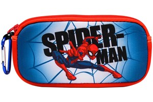Click to swap image to alternate 1 - Marvel Spider-Man CPSM2 Black Sunglasses