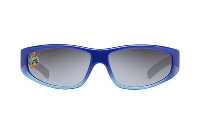 Nickelodeon Paw Patrol PW028 Blue