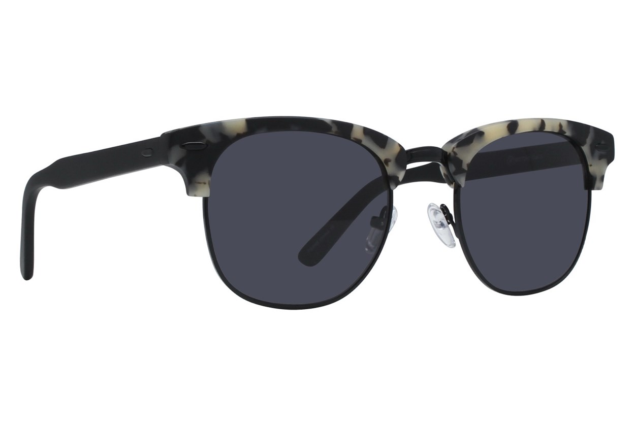 Westend Old Oaks Tortoise Sunglasses