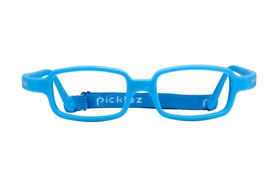 Picklez Toto Blue Glasses
