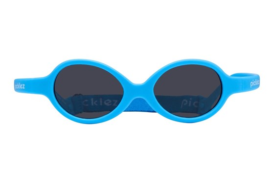 Picklez Alfie Blue Sunglasses