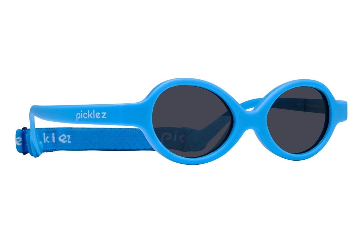 Picklez Alfie Blue Sunglasses
