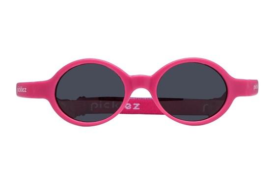 Picklez Barney Pink Sunglasses