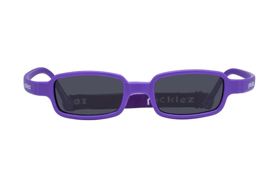 Picklez Milo Purple Sunglasses