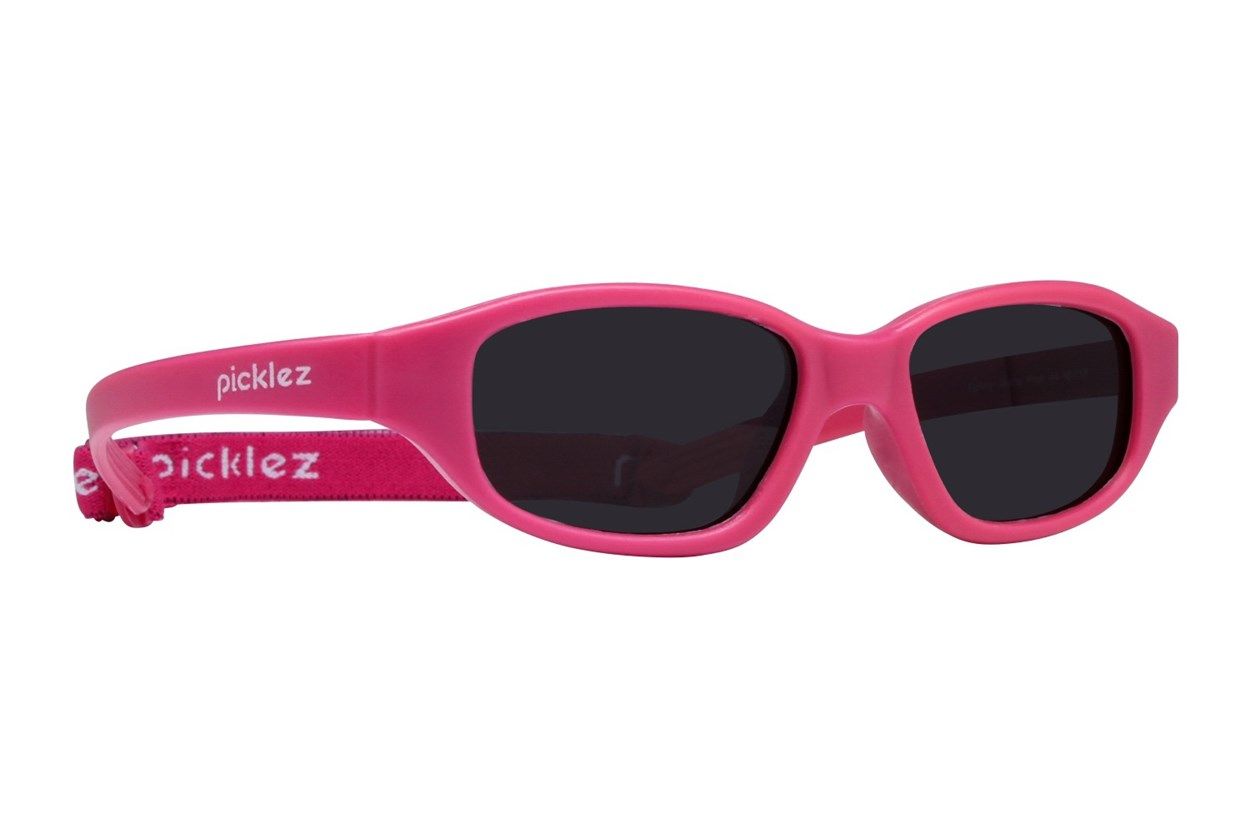 Picklez Penny Pink Sunglasses