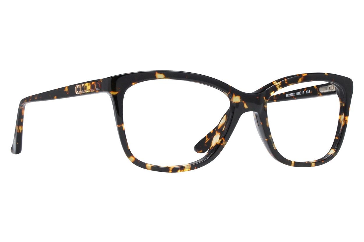 Missoni MI289V Tortoise Glasses