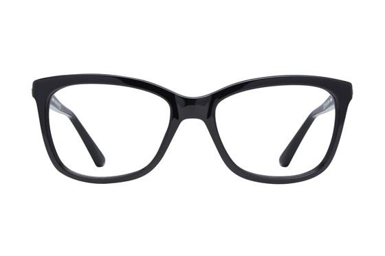 Missoni MI289V Black Glasses