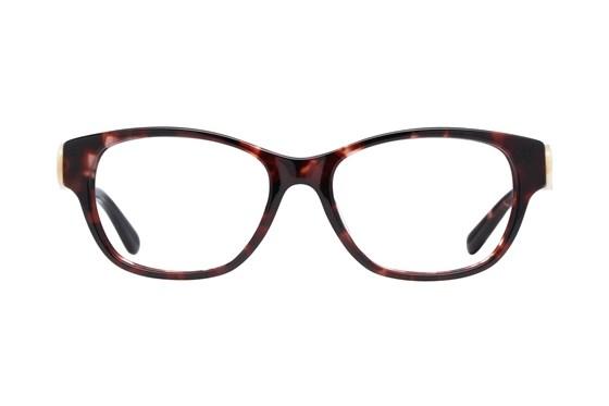 Missoni MI356V Tortoise Glasses