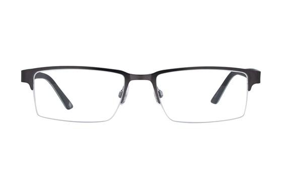 Randy Jackson RJ 1068 Gray Glasses