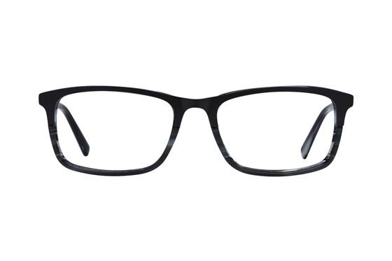 Sean John SJO5102 Blue Glasses