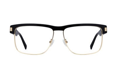Sean John SJO5108 Black