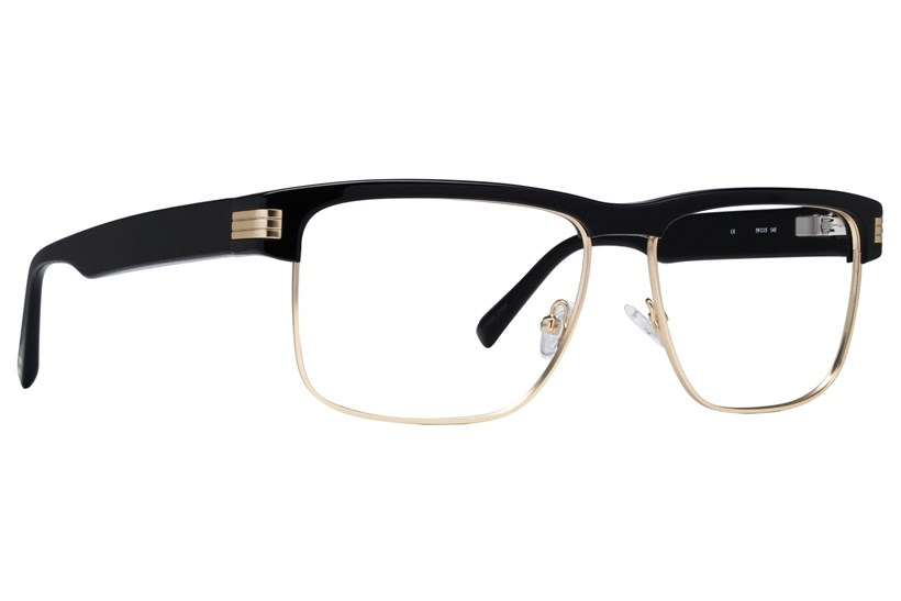 08a57800463e Sean John SJO5108 - Eyeglasses At Discountglasses.Com
