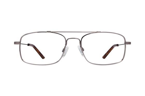 Stetson ST ZF 716 Tan Glasses