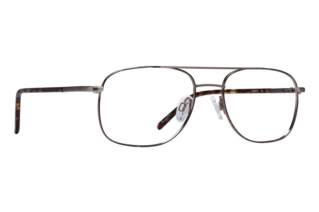Stetson ST 273 Tortoise Glasses