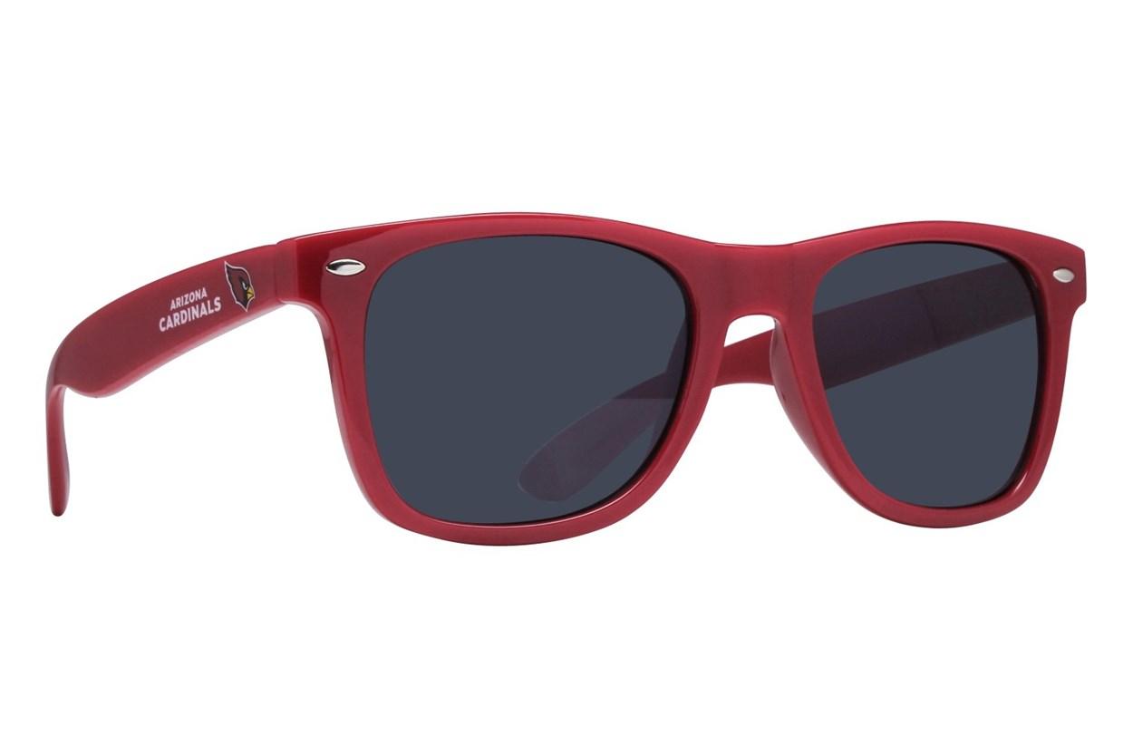 NFL Arizona Cardinals Beachfarer Sunglasses Red Sunglasses
