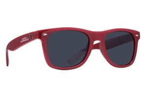 Click to swap image to NFL Arizona Cardinals Beachfarer Sunglasses