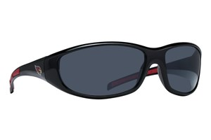 Click to swap image to NFL Arizona Cardinals Wrap Sunglasses