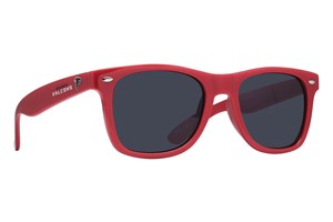 Click to swap image to NFL Atlanta Falcons Beachfarer Sunglasses