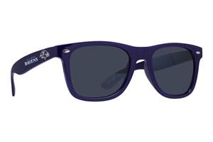 Click to swap image to NFL Baltimore Ravens Beachfarer Sunglasses