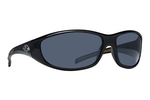 Click to swap image to NFL Baltimore Ravens Wrap Sunglasses