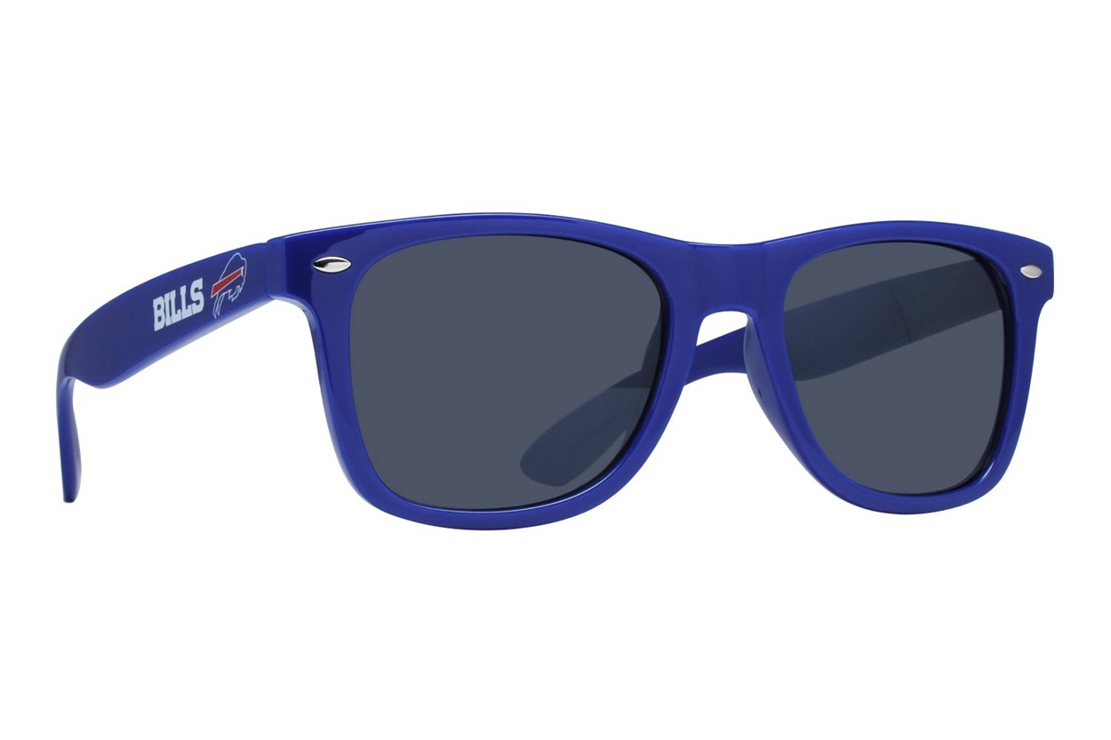 NFL Buffalo Bills Beachfarer Sunglasses Blue Sunglasses