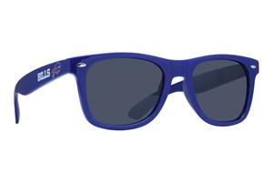 Click to swap image to NFL Buffalo Bills Beachfarer Sunglasses