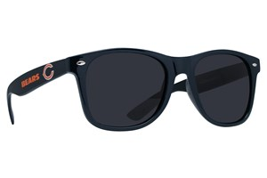 Click to swap image to NFL Chicago Bears Beachfarer Sunglasses