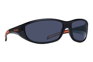 Click to swap image to NFL Chicago Bears Wrap Sunglasses