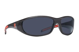 Click to swap image to NFL Cleveland Browns Wrap Sunglasses