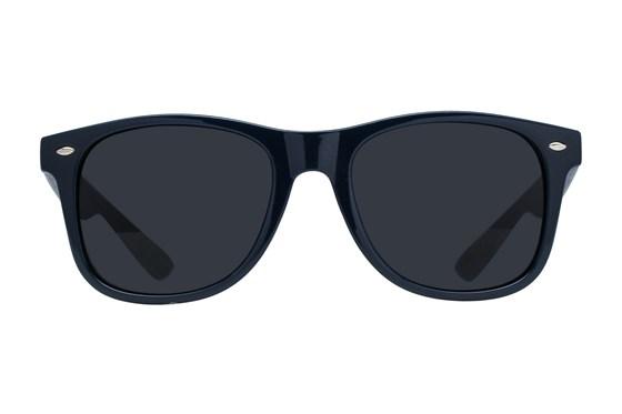 NFL Denver Broncos Beachfarer Sunglasses Blue Sunglasses