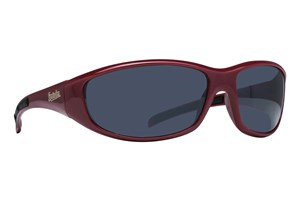 Click to swap image to NCAA Florida State Seminoles Wrap Sunglasses