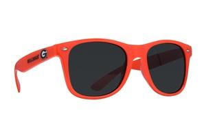 Click to swap image to NCAA Georgia Bulldogs Beachfarer Sunglasses