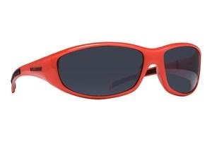 Click to swap image to NCAA Georgia Bulldogs Wrap Sunglasses