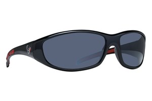 Click to swap image to NFL Houston Texans Wrap Sunglasses