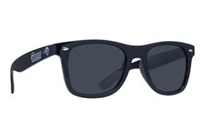 Click to swap image to NFL Los Angeles Rams Beachfarer Sunglasses