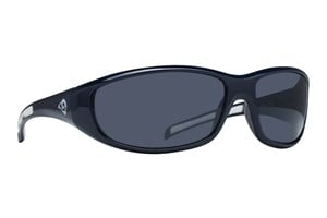 Click to swap image to NFL Los Angeles Rams Wrap Sunglasses