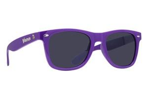Click to swap image to NFL Minnesota Vikings Beachfarer Sunglasses