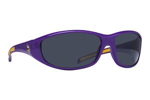Click to swap image to NFL Minnesota Vikings Wrap Sunglasses