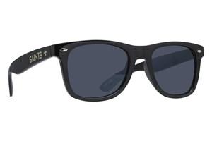 Click to swap image to NFL New Orleans Saints Beachfarer Sunglasses