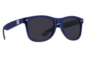 Click to swap image to NFL New York Giants Beachfarer Sunglasses