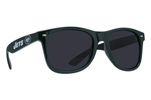 Click to swap image to NFL New York Jets Beachfarer Sunglasses