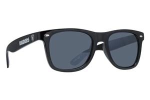 Click to swap image to NFL Oakland Raiders Beachfarer Sunglasses