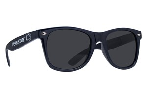 Click to swap image to NCAA Penn State Nittany Lions Beachfarer Sunglasses