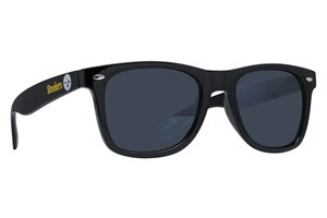 Click to swap image to NFL Pittsburgh Steelers Beachfarer Sunglasses